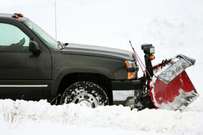 snow-plowing-service
